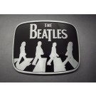 Fivela Abbey Road The Beatles (BZM078)