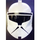 Máscara Clone Trooper (MFR018)